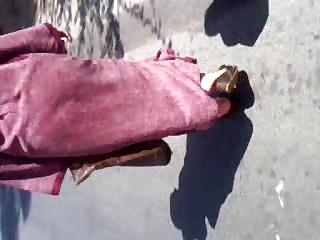 arabic big hawt soles aged