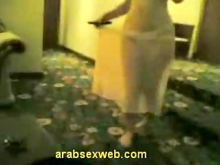arab dance and show-asw696