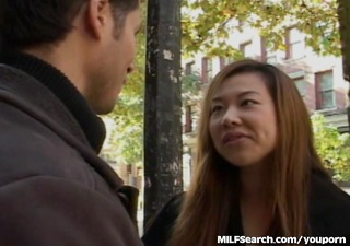 lad copulates lost asian mother i tourist