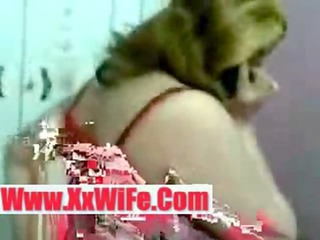 lengthy arabsex video aged egyptian