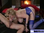 sexy hawt milf bitch acquire hardcore sex movie-32
