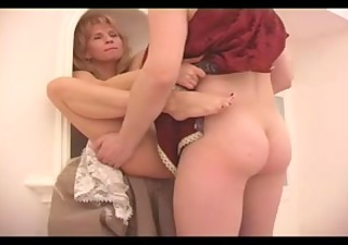 russian mother id like to fuck