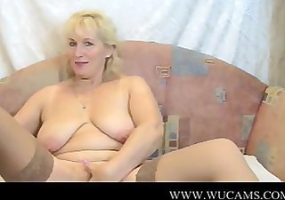 70russian aged (9) mirror prodomme sp