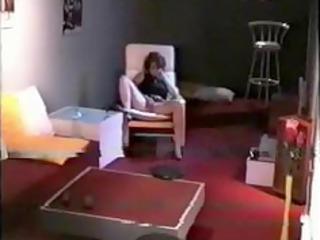hidden webcam in camping toilet aged older porn