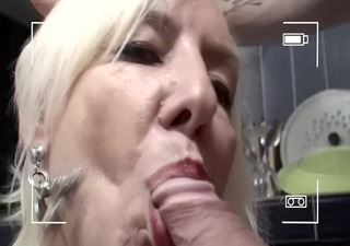 french d like to fuck blows her lad toy - telsev