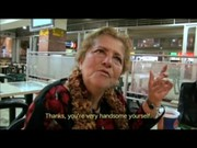 hector&#295_s filthy grandmas