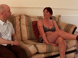 plump milf lives for her ramrod addiction