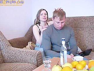 russian older 675