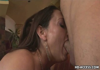 hawt mature d like to fuck acquires done outdoors