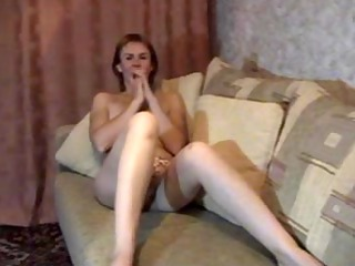 russian aged shows her almost any worthy p.9