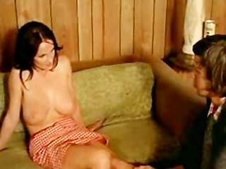 breasty vintage mother i fucked