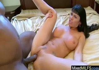 hardcore interracial sex love doxy horny milf