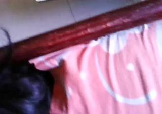 mumbai girl sucking in the hotel 1
