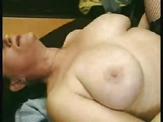 granny hairy bb
