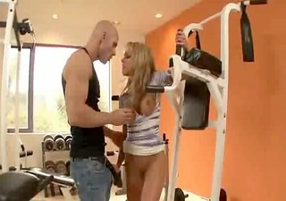 mother i shalyas fitness..sf