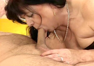 older german anal sex 6
