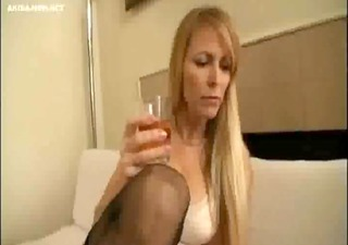 mature blonde wife forced by japanese chap 6