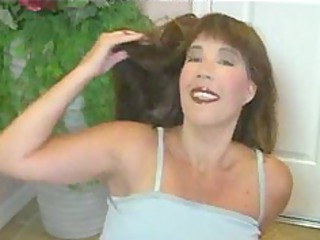 mommies body odors aged aged porn granny old