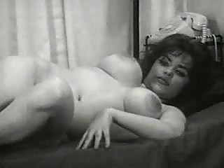 vintage milf mamas from the 70s have large
