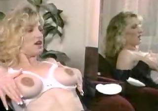 marvelous lady lactation volume2 part7