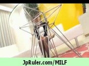milf-japanese-girl-getting-fucked-really-hard72