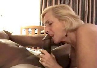 mature cuck wife can the bbc