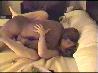 cheating wife forces cuckold spouse to see her