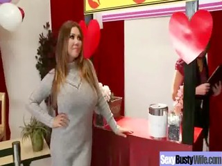 slutty hot mother i acquire hardcore nailed by