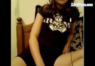 live cam girl-next-door vidz
