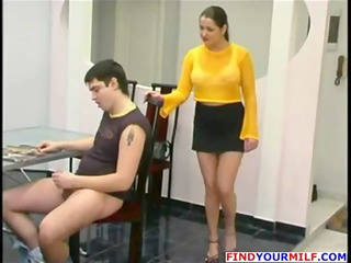 russian mature-10.wmv