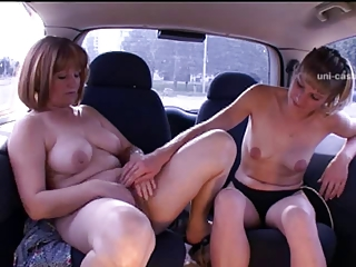 russian mom and gal 10 of 100