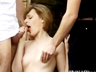 british mother i fuck with strangers anal double