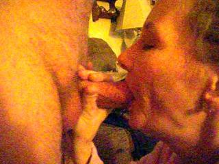 neighbors 51 year old wife with my boyfriend