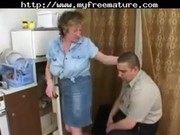 granny woman fucked older mature porn granny old
