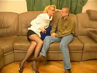 russian aged womensex with youthful guys55