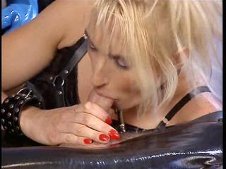 perverted vintage pleasure 610 (full movie)