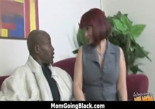 white ass mother i interracial dream 10