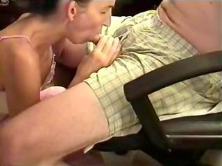 my shy wife homemade oral sex movie
