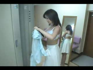 japanese hot mother i in locker room x zerone6x