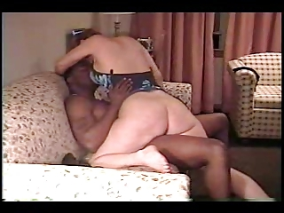 wife enjoys the taste 6 (cuckold)