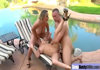 excited wench mommy get hardcore sex untill