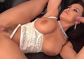 boyz share one pretty mother i lisa ann