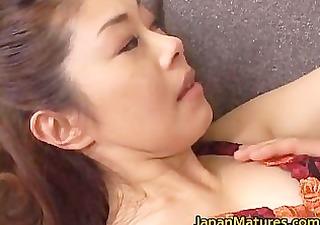 misa tachibana real oriental mature part4