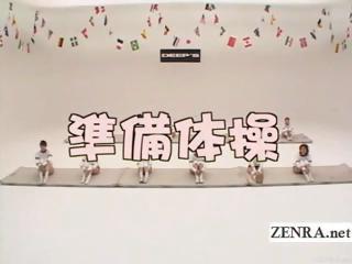 subtitles japanese d like to fuck wives kinky