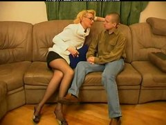 russian older women-sex with youthful guys-43