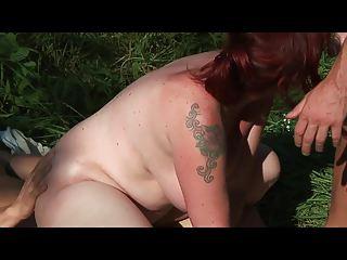 bid billibongs milf screwed anal by 11 youthful