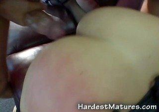 large tit d like to fuck hardcore