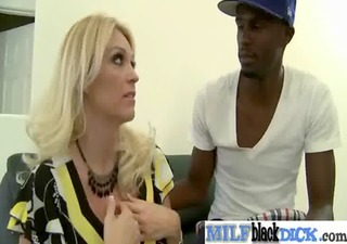 doxy milf when fuck hardcore she is need a black