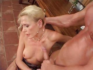 german d like to fuck anal