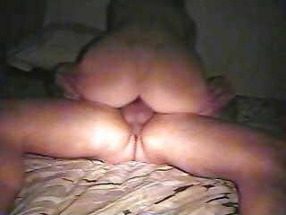 wife with strangers large dick